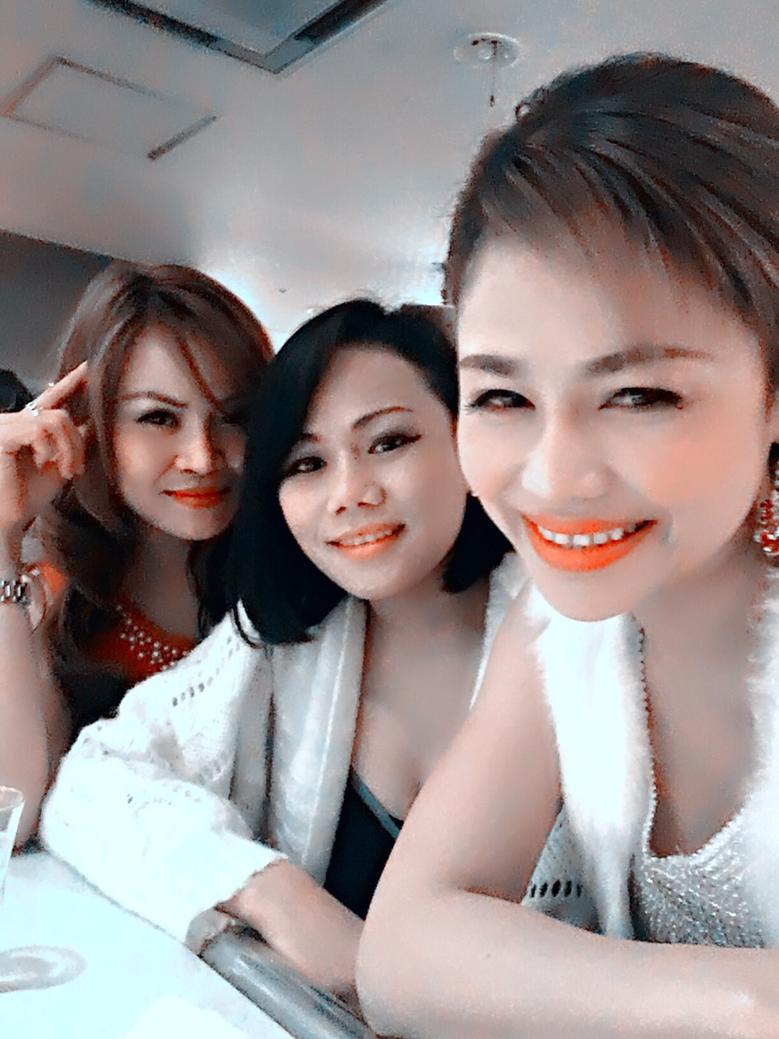 S__5439569